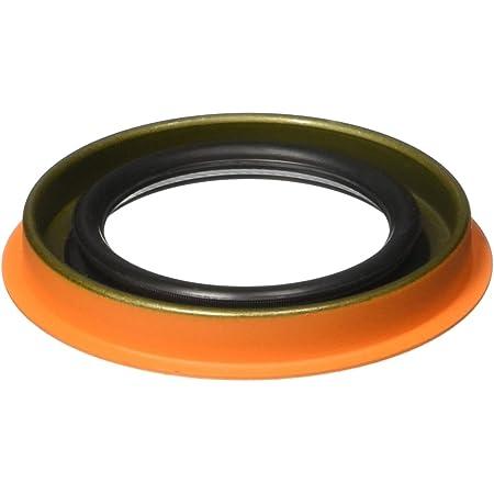 Timken 3227 Seal