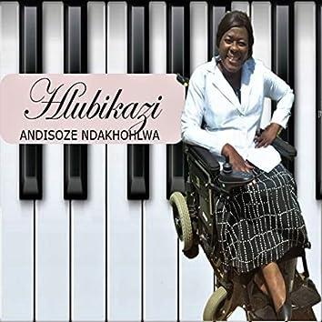 Andisoze Ndakhohlwa