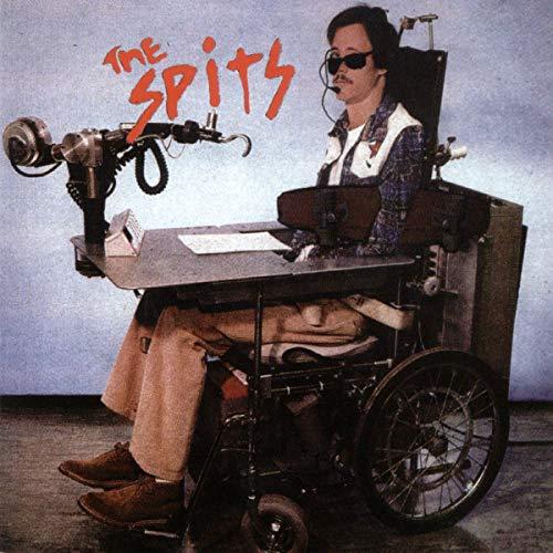 Ii (Wheelchair)