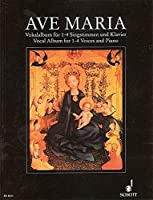 Ave Maria - Cht/Po