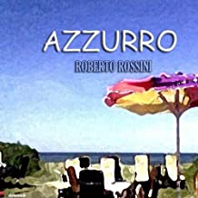 Azzurro (King`s Castle Radio Edit)