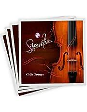 Top Race- Juguetes, Color Plata (Cello)