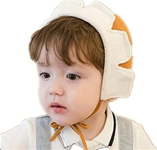 cute baby girl hats