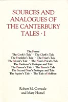 Sources and Analogues of the Canterbury Tales (Chaucer Studies volume 28 ISSN 0261-9822) by Unknown(2003-11-01)