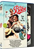 The Babe - Retro VHS [Blu-ray]