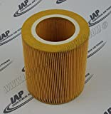 100001611 Filter Cartridge - Designed for use with Compair Air Compressors