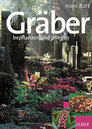 Gräber bepflanzen und pflegen (Garten-Ratgeber)
