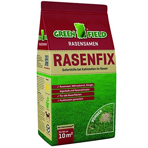 Greenfield Rasenfix, 1,5 kg
