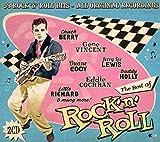 Best of Rock'N Roll
