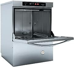 fagor dishwasher parts
