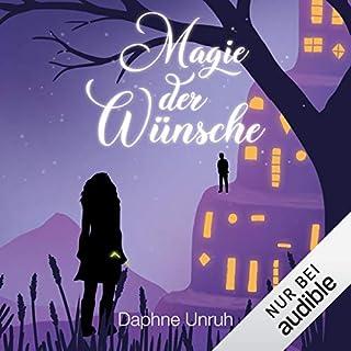 Magie der Wünsche Titelbild