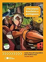 Literaturas Brasileira e Portuguesa