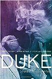 Image of Duke: A Life of Duke Ellington