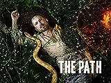 The Path - Season 2
