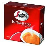 Segafredo Intermezzo Café Molido, 2er Pack (2 x 500gr)