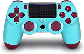 Best playstation 4 controller Reviews