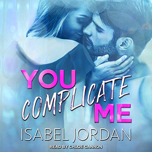 You Complicate Me Titelbild