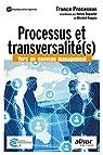 Processus et transversalité(s) par Processus