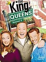 King of Queens - Season 2