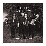 Fotoalbum (Ep+3 Songs) [Vinilo]