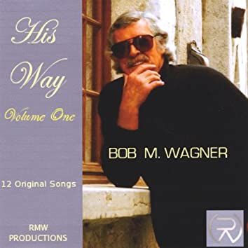His Way Volume I