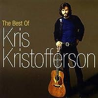 Very Best Of Kris Kris