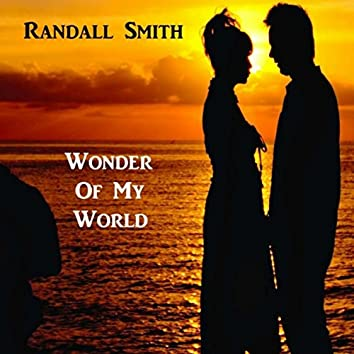 Wonder of My World