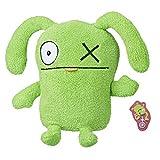 UGLYDOLLS Jokingly Yours Ox Stuffed Plush Toy, 9.5' Tall