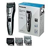 Panasonic ER-GB80 Tondeuse barbe et cheveux