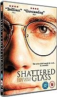 Shattered Glass [DVD]