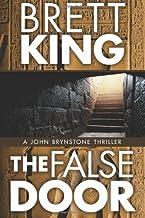 The False Door