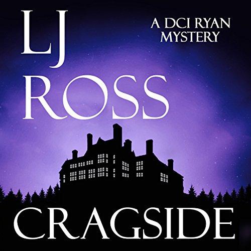 Cragside cover art