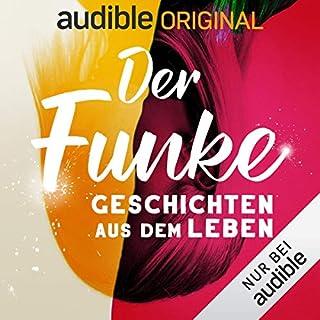 Der Funke (Original Podcast) Titelbild