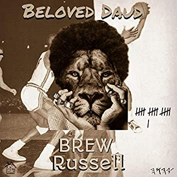 Brew Russell