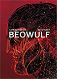 Beowulf (Sillón Orejero)