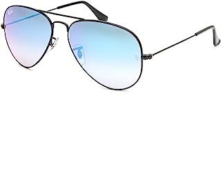 5a4bf1e6e24 Amazon.com  Ray-Ban - Sunglasses   Sunglasses   Eyewear Accessories ...