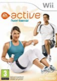 EA Sports Active: More Workouts (Wii) [Importación inglesa]