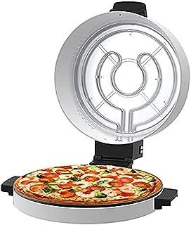 Elektrisk bakpanna Crepe Maker, Pizza Maker, Skillet Pannkaka Bakmaskin