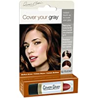 Dynatron grinda Cover Your Gray Stick