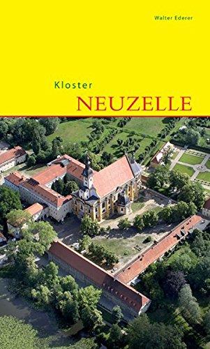 Kloster Neuzelle (DKV-Edition)