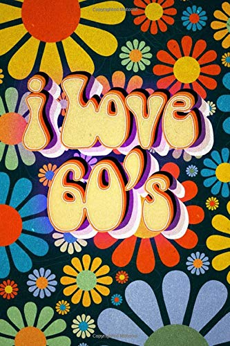 i Love 60