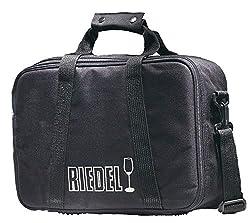 Wine Glass Travel Case – Riedel
