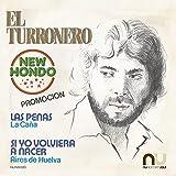 New Hondo Promocion (Reissue)