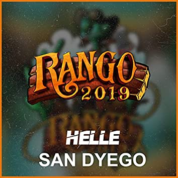 Rango 2019