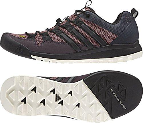 adidas Terrex Solo Shoe - Women's
