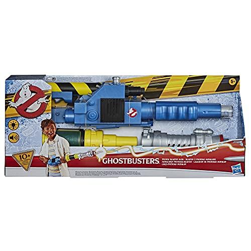 Ghostbusters Proton Blaster Mod (Hasbro E95425L2)