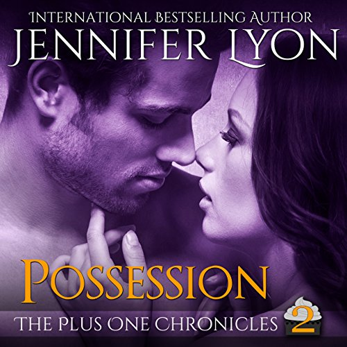 Possession cover art