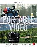 Portable Video: ENG & EFP (English Edition)