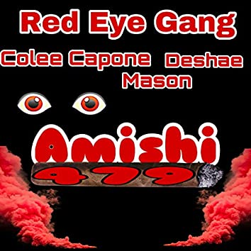 Amishi