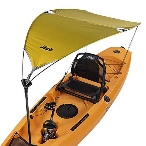 Hobie Kayak Sun Shade